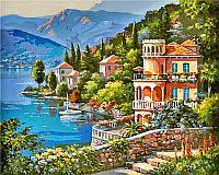 картина по номерам живопись ktmk 34038 80x100