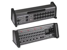 SkyMaster 18-40x80 <b>Zoom</b> - НХМТ