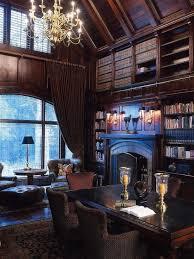 american colonial homes brandon inge: christina marraccini inc http wwwraccinicom family room family room