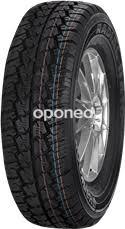Buy <b>Hankook RA10</b> Tyres » FREE DELIVERY » Oponeo.co.uk