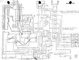 ezgo wiring diagram 48v ezgo wiring diagrams cir26 ezgo wiring diagram v