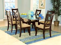 Five Piece Dining Room Sets Dining Room Exciting Dining Furniture Design Ideas With Cozy 3