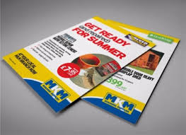 professional flyers printing service online deal vconnect buy professional flyers printing service online