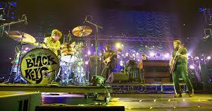 <b>Black Keys</b> Concert <b>Turns</b> Into Ticket Mayhem – Mother Jones