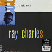 <b>ray charles 180</b> gr | sochinationalpark.ru