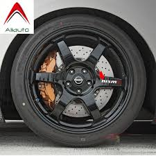 best top car <b>nismo</b> brands and get free shipping - a329