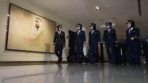 Emirati pilots <b>fly high</b> for Emirati <b>Women's</b> Day | Emirates Airline ...