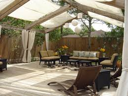 covered patio tv cover