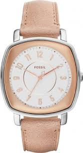 <b>Часы Fossil</b> Idealist купить в интернет-магазине КОНСУЛ