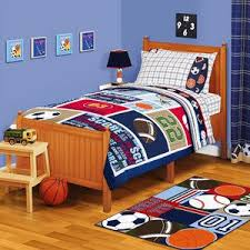 find best value and selection for your super set boys sports comforter sheets curtains rug bedding bedroom set twin search on ebay bedding sets twin kids