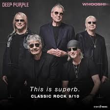 <b>Deep Purple</b> (@_<b>DeepPurple</b>) | Twitter