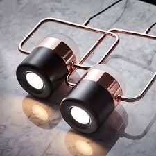 <b>Nordic LED Pendant Light</b> Adjustable boutique personality creative ...