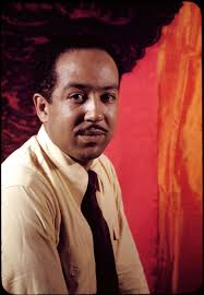 the sojourner the new yorker langston hughes s genial generous and guarded persona was self protective