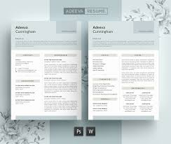 journalist resume sample our collection of resume resumes and cover letters officecom journalism resume templates
