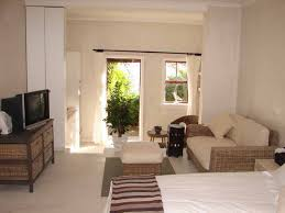 luxury master bedroom suites compact apartment furniture