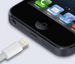 <b>Apple dock connector</b> - Computer Definition