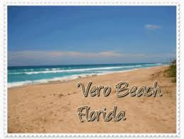 Image result for pictures of vero beach