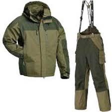 Одежда для охоты и <b>рыбалки</b> - купить по опт цене, каталог ...