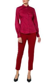 Женские <b>брюки</b> и штаны <b>Imperial</b> - купить в интернет магазине ...