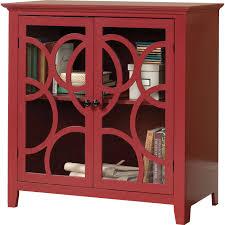 set cabinet full mini summer: display cabinet sauder display cabinet display cabinet