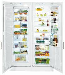 <b>Встраиваемый холодильник Liebherr SBS</b> 70I4 Premium BioFresh ...