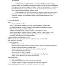 my favourite food essay writing at onnessay com eumy favourite food essay writing pic