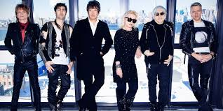 <b>Blondie</b> - Music on Google Play