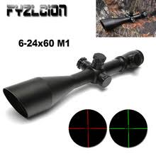 Buy ao scope and get free shipping on AliExpress.com