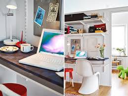 office medium size decordots scandinavian interiors today i got something more colorful for you e2 apex funky office idea