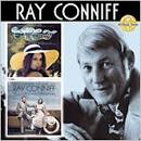 The Happy Sound of Ray Coniff