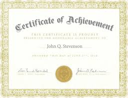 army certificate of achievement template example xianning army certificate of achievement template example army certificate of achievement template bill lading training jpeg