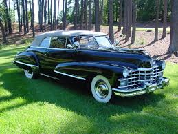 antique classic cars and used classic cars for sale antique classic black