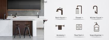<b>FLG</b> Sanitary Wares Store - Small Orders Online Store, Hot Selling ...