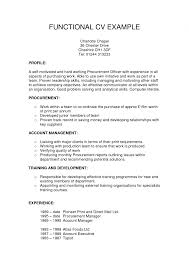 doc functional cv com doc680920 functional resume templates functional resume