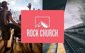 <b>Rock</b> Church - San Diego, CA