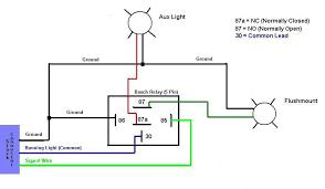 relay wiring diagram 5 pole relay wiring diagrams online 5 blade relay wiring diagram 5 discover your wiring diagram