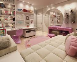 cool teen girl bedrooms design ideas 45 most popular beautiful teenage girls rooms design ideas youtube beautiful design ideas coolest teenage girl