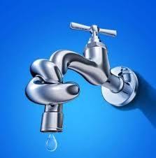 Resultado de imagen de suministro agua potable