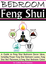 bedroom feng shui a guide to feng shui bedroom decor ideas including proper feng bedroom feng shui bedroom