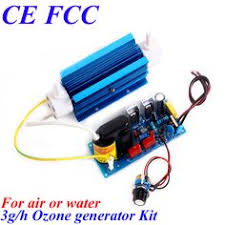 <b>Portable</b> Fruit Vegetables Food <b>active Ozone Generator</b> Water Air ...