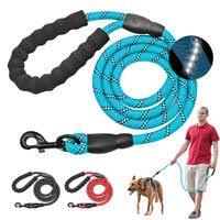 <b>Dog</b> Leash - Shop Cheap <b>Dog</b> Leash from China <b>Dog</b> Leash ...