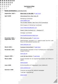 Recruiter Sample Resume  sample resumes hr recruiter or human