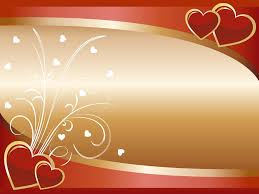 able wedding invitations the wedding specialists able wedding invitations the wedding specialists