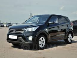 <b>Hyundai</b> Creta 2020 в Новокузнецке