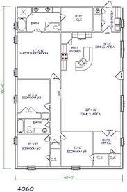 X House Plans        com our homes floor plans sr floor    Floor plan