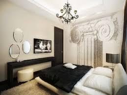 bedroom interior design ideas full retro home decor for vintage bedroom interior ideas full size