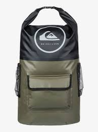 Большой <b>рюкзак для серфинга</b> Sea Stash 35L EQYBP03467 ...