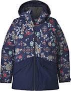 <b>Women's Ski Clothes</b> - Ski & Snowboarding Clothing, <b>Pants</b> & Jackets