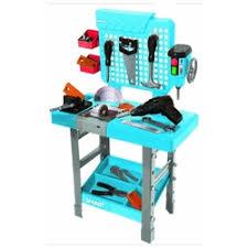 <b>Детские наборы</b> инструментов: купить в интернет-магазине на ...