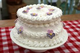 Image result for great british bake off series 7